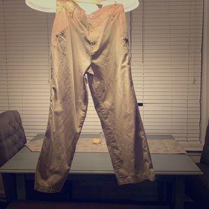 Calvin Klein jeans /pants